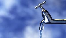 乌鲁木齐多措并举保障假期供水安全