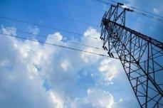 乌市节日供电有保障 线上线下均可购电