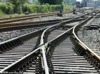 7月1日起新疆铁路调整列车运行图