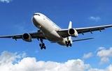 乌鲁木齐国际机场新开、加密多条航线